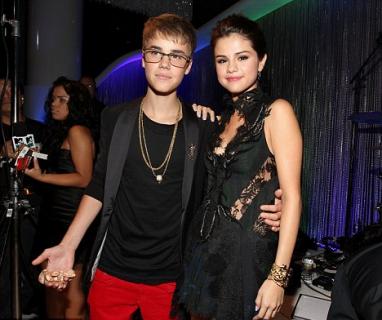 Dopo il trapianto di rene, Justin Bieber cerca di riconquistare Selenza Gomez