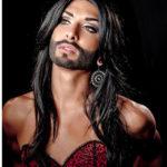 """Conchita Wurst: """"La mia barba dice devi essere ciò che vuoi essere"""""""