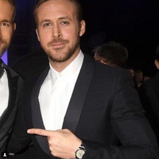 I divertenti auguri di Blake Lively per Ryan Reynolds e gli altri scherzi della coppia