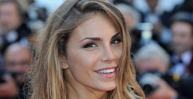 """Nina Senicar: 8 pregiudizi falsi sulle """"donne dell'est"""""""