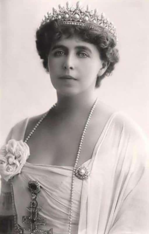 L'ideale di bellezza femminile a inizio Novecento nei vari Paesi