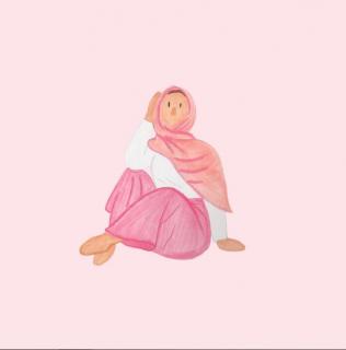 Come sono davvero tutte le donne in 21 immagini di Christine Yahya