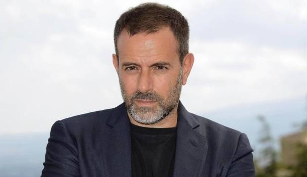 Caso Weinstein, chi sono tutti gli uomini accusati di molestie