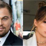 Tutte le donne di Leonardo DiCaprio