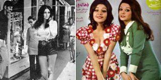 come trovare donne belle su facebook hot casalinghe