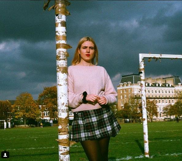 Le donne raccontano il trauma delle molestie nei luoghi pubblici