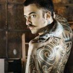 Chef Rubio: i commenti delle utenti di Roba da Donne