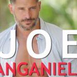I motivi per cui ci piace Joe Manganiello
