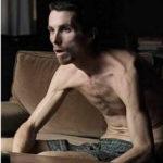 Da Christian Bale a Charlize Theron: 40 incredibili trasformazioni delle star