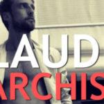I motivi per cui ci piace Claudio Marchisio