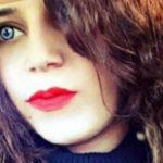 L'aggressione a Mariam, uccisa dalle botte delle bulle