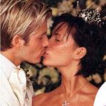 """20 anni di David e Victoria Beckham: """"Sapete perché stiamo ancora insieme?"""""""