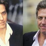 Se anche Hugh Grant si sposa: gli ultimi 9 scapoli d'oro di Hollywood