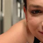 Le bellissime parole di Emma Marrone per i suoi 35 anni che parlano a tutti noi