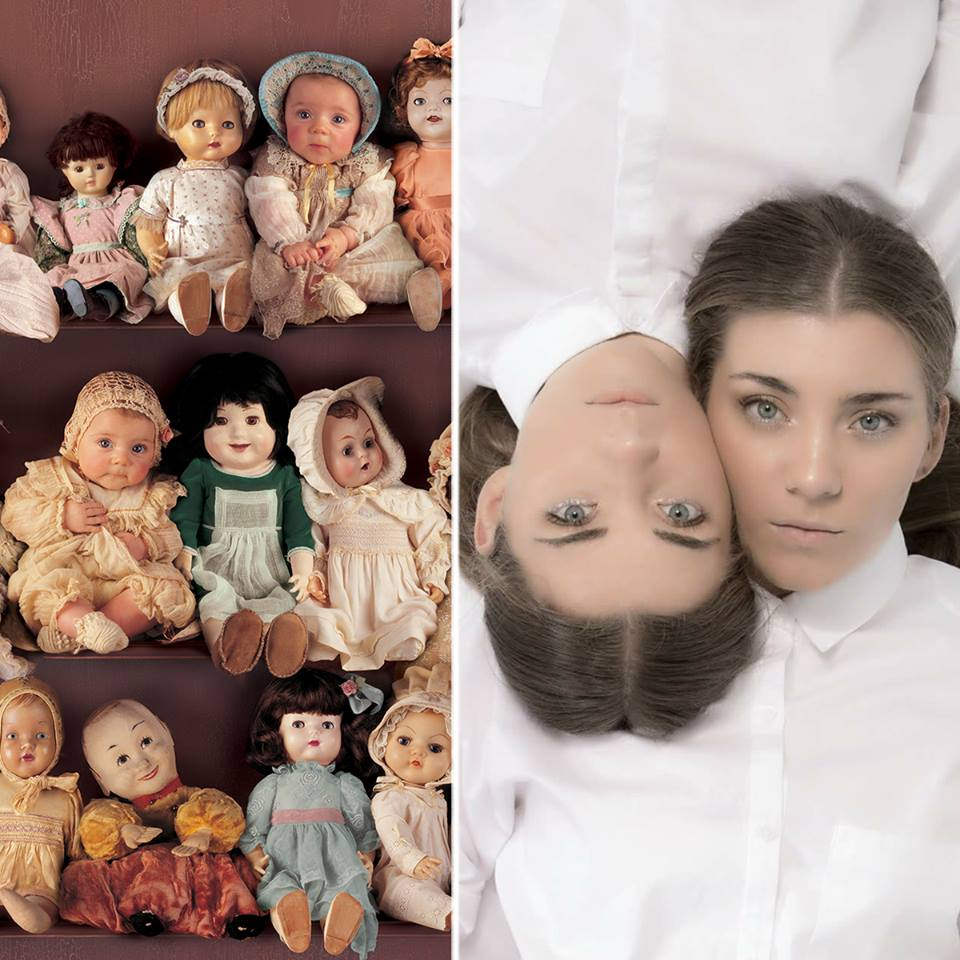 Vi ricordate i bambini di Anne Geddes? Ecco come sono diventati
