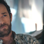 La morte di Luke Perry in Riverdale: ora anche Fred Andrews è morto