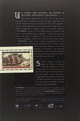 S. La nave di Teseo di V. M. Straka