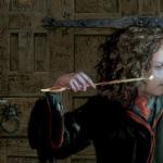 Harry Potter: le Primissime Immagini della Nuova Edizione Illustrata