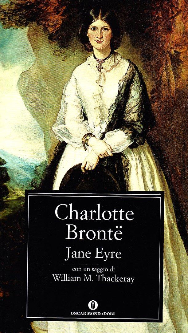 Jane Eyre, Trama e Recensione - Roba da Donne