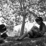6 Libri che Devi Assolutamente Leggere con Tua Sorella