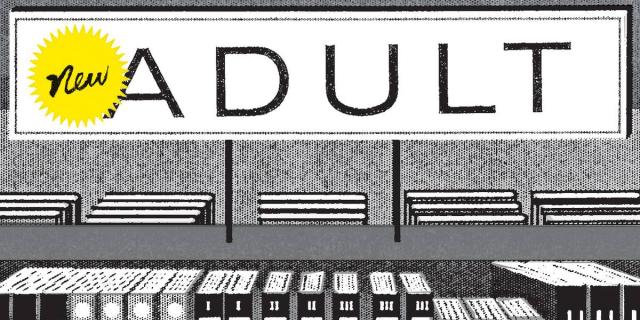 New Adult: un Fenomeno targato Harlequin Mondadori