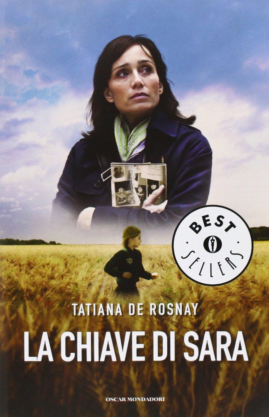 La Chiave Di Sara La Storia Vera Del Film Cinematographe It