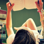Più Intelligenti ed Empatici: Due Motivi in Più per Leggere!
