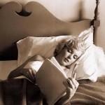 Leggere Prima di Andare a Dormire fa Sognare (e Non Solo)