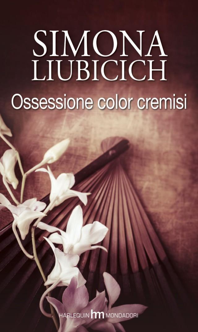 Ossessione color cremisi