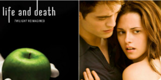 Twilight life and death