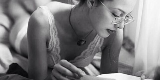 I Libri Erotici di Ieri e di Oggi Migliori di 50 Sfumature di Grigio