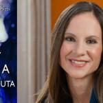 """A tu per tu con Mary Kubica, autrice del thriller dell'inverno """"La sconosciuta"""""""