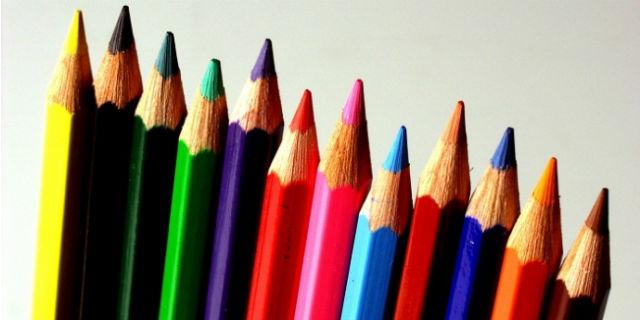 colorare-contro-stress