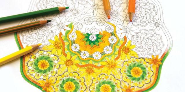 colorare-per-rilassarsi-combattere-stress