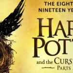 È Ufficiale: Sta per Arrivare il Nuovo Libro di Harry Potter. Ecco Quando!