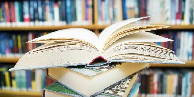I 15 Best Sellers di Sempre: Siete Sicure di Averli Letti Tutti?