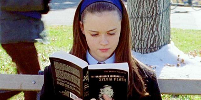 I Libri di Rory Gilmore: l'Elenco di (quasi) Tutti i Libri che ha Letto nella Serie