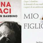 10 Storie di Mamme in 10 Libri per Commuoversi, Riflettere, Sorridere