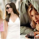 6 Libri che Ogni Donna Single deve Leggere assolutamente