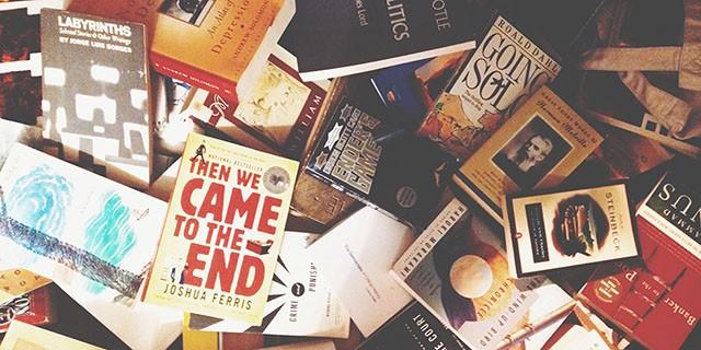 chi legge libri guadagna di più