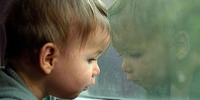 bambini-che-ricordano-altre-vite