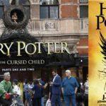 Harry Potter: nuovo libro già sold out. Ecco la data italiana e dove prenotarlo