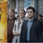 """""""Harry Potter e la Maledizione dell'Erede"""" è (finalmente) nelle librerie italiane"""