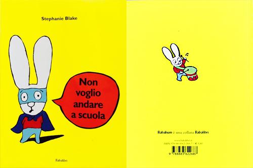 13 libri da leggere ai vostri bambini dai 3 ai 5 anni (più uno per voi)
