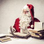 Letture sotto l'albero: 15 libri perfetti da regalare a Natale