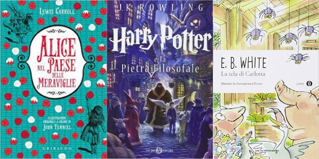 Libri per bambini dagli 8 ai 10 anni: ecco i migliori tra novità e classici senza tempo