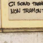 """Massimo Bisotti: """"Ecco cosa penso dell'amore"""" e la dedica a Roba da Donne"""