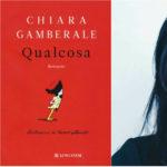 """Chiara Gamberale: """"Siamo principesse Qualcosa di Troppo in cerca di felicità"""""""