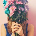 Manuale di prevenzione amorosa per donne single (e principesse)