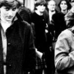 """""""Diana ossessionata da Camilla, la minacciava"""": le rivelazioni choc in un libro"""